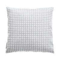 Eliza grey pillow